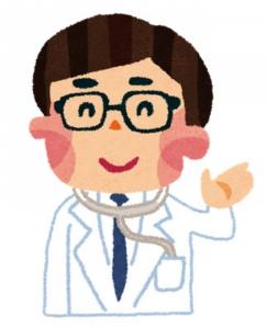 医者1.jpg